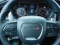 Dodge Charger SXT AWD Hellraisin photo #20