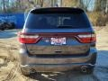 Dodge Durango GT AWD Granite Metallic photo #7