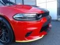 Dodge Charger Scat Pack Torred photo #11