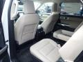 Ford Explorer Limited 4WD Star White Metallic Tri-Coat photo #7