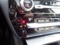 Ford Explorer Limited 4WD Star White Metallic Tri-Coat photo #15