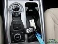 Ford Explorer Platinum 4WD Star White Metallic Tri-Coat photo #23