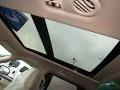 Ford Explorer Platinum 4WD Star White Metallic Tri-Coat photo #24