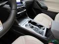 Ford Explorer Platinum 4WD Star White Metallic Tri-Coat photo #25