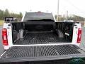 Ford F150 STX SuperCrew 4x4 Oxford White photo #14