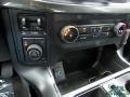 Ford F150 STX SuperCrew 4x4 Oxford White photo #20