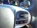 Ford Explorer XLT 4WD Star White Metallic Tri-Coat photo #17