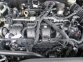 Lincoln Corsair Standard Magnetic Gray photo #6
