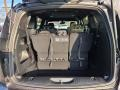 Chrysler Pacifica Touring L Granite Crystal Metallic photo #13