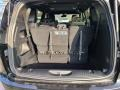 Chrysler Pacifica Touring L Brilliant Black Crystal Pearl photo #13