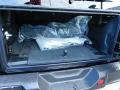Jeep Wrangler Unlimited Sahara Altitude 4x4 Black photo #7