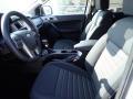 Ford Ranger XLT SuperCrew 4x4 Oxford White photo #9
