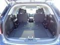 Ford Explorer Limited Infinite Blue Metallic photo #4
