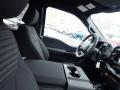 Ford F150 STX SuperCab 4x4 Agate Black photo #10