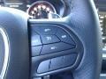 Dodge Challenger R/T Scat Pack Frostbite photo #18