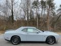 Dodge Challenger R/T Scat Pack Shaker Smoke Show photo #5
