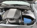 Dodge Charger Daytona Smoke Show photo #9