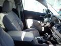 Cadillac XT4 Premium Luxury AWD Twilight Blue Metallic photo #10
