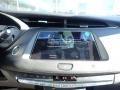 Cadillac XT4 Premium Luxury AWD Twilight Blue Metallic photo #16