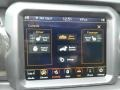Jeep Wrangler Unlimited Sahara Altitude 4x4 Sarge Green photo #26