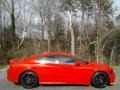 Dodge Charger R/T Torred photo #5