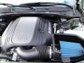 Dodge Charger Daytona F8 Green photo #9