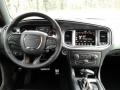 Dodge Charger Daytona F8 Green photo #18