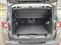 Jeep Renegade Limited 4x4 Granite Crystal Metallic photo #11