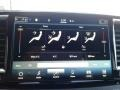 Chrysler Pacifica Touring L Luxury White Pearl photo #23