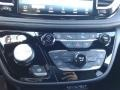 Chrysler Pacifica Touring L Luxury White Pearl photo #25