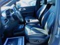 Chrysler Pacifica Hybrid Touring Ceramic Gray photo #11