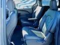 Chrysler Pacifica Hybrid Touring Ceramic Gray photo #12