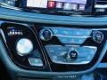 Chrysler Pacifica Hybrid Touring Ceramic Gray photo #18