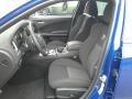 Dodge Charger Scat Pack Indigo Blue photo #9