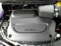 Chrysler Pacifica Touring Ceramic Gray photo #9