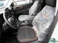 Ford Bronco Sport Badlands 4x4 Oxford White photo #6