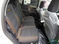 Ford Bronco Sport Badlands 4x4 Oxford White photo #8