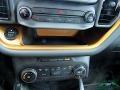 Ford Bronco Sport Badlands 4x4 Oxford White photo #16