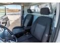 Ford Transit Connect XL Cargo Van Extended Frozen White photo #17