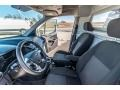 Ford Transit Connect XL Cargo Van Extended Frozen White photo #18