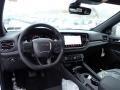 Dodge Durango GT AWD White Knuckle photo #13