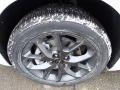 Chrysler Pacifica Touring AWD Bright White photo #10