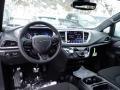 Chrysler Pacifica Touring AWD Bright White photo #14