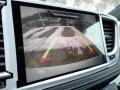 Chrysler Pacifica Touring AWD Bright White photo #18