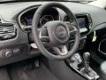 Jeep Compass Latitude 4x4 Granite Crystal Metallic photo #12