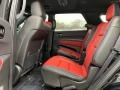 Dodge Durango R/T AWD DB Black photo #9