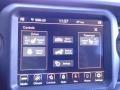 Jeep Wrangler Unlimited Sahara Altitude 4x4 Bright White photo #25