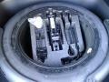 Jeep Grand Cherokee Laredo 4x4 Billet Silver Metallic photo #15