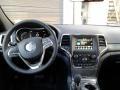 Jeep Grand Cherokee Laredo 4x4 Billet Silver Metallic photo #18