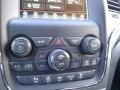 Jeep Grand Cherokee Laredo 4x4 Billet Silver Metallic photo #25